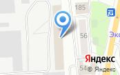 Красноярский электровагоноремонтный завод