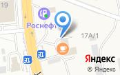 Р.О.С.Тент