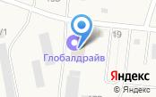 Brilliance-центр Красноярск