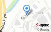 АВТОЦЕНТР КГС