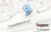 МПК-СибТекс