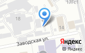 Автостоянка на Заводской