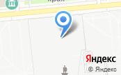 Сибвосток