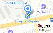 СпартаМаркет