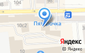 Honda Центр Красноярск