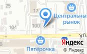 Медпром