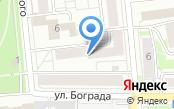Steklo-ptf.ru