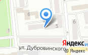 Autohol.ru