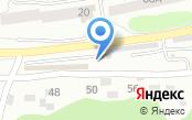 Автостоянка на Парашютной