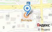 Автостоянка в Покровском