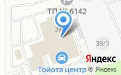 Ниссан Центр