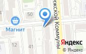 Медицинский кабинет доктора Теплякова Евгения Юрьевича
