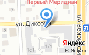 Injapan-Krasnoyarsk