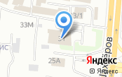 Автоцентр Южная Корея