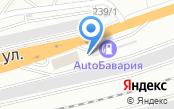 АЗС AutoБавария