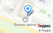 ТехноЦентр-Красноярск