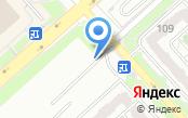 Автостоянка на ул. Алексеева