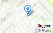 Автостоянка на ул. Молокова