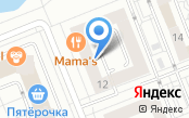 Koonka-Красноярск