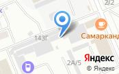 Торгово-установочный центр