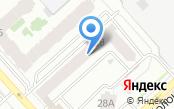 Авто Эра