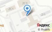 Центр Авточехлов и Тентов