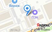 Мобил 1 Центр Красноярск