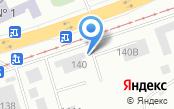 Автостоянка на ул. 60 лет Октября