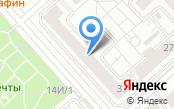 АРБ-Красноярск