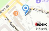 АГЗС Красноярсккрайгаз