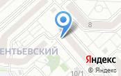 AvtoKEDR.ru