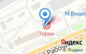 Автокат-Рус