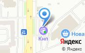 Авто Двор