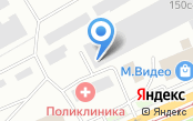 ОПТИК-КЛУБ