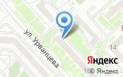 ZapKras.ru