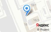 Магазин автозапчастей для грузовиков Daewoo, Hyundai