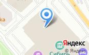 ТегоТек РУС
