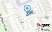 Автостоянка на Базарной