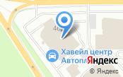 Форд Центр Редут