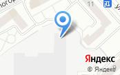 Автостоянка на ул. Шумяцкого