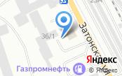 Енисей-Авто магазин запчастей для Daewoo