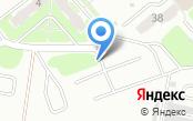 Автостоянка на ул. Мате Залки
