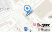 Интернет- магазин шин