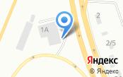 НаКолесах.РУ