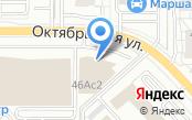 Порше Центр Красноярск