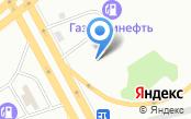 АГЗС Терминалнефтегаз