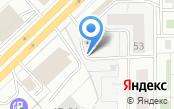 АвтоSPA