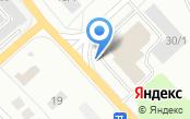 Автотехцентр для Hyundai, Kia
