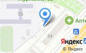 Www.ноготок24.рф