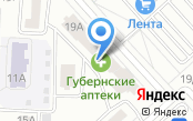 Композит-Техно